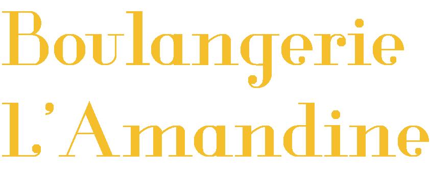 Boulangerie L'amandine Schweighouse-sur-moder